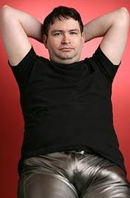 penis 34 centimetri așa că vreau o femeie pentru ca erecția să dispară